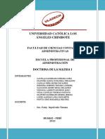 Actividad_Pastoral_01