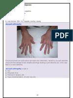 0002 Rheumatology Notes 2015....49