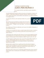 EJERCICIOS PARA EL RECUERDO DE SI.docx