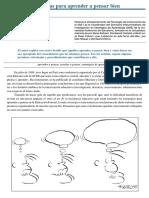 78544119.pdf