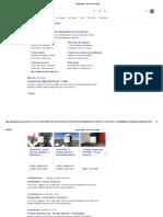 geotechtips - Buscar con Google