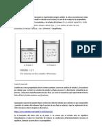 Termodinámica  Conceptos y definiciones 2
