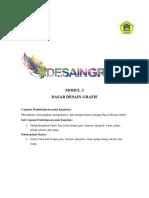 Modul_3_Dasar_Desain_Grafis