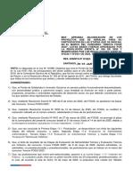 0583-aprueba_adjudicacion_proyectos_concurso_innova-2020