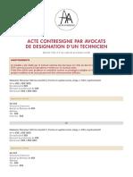 acte_contresigne_par_avocats_de_designation_dun_technicien