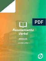 Vocabulario_1