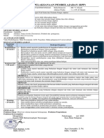 3.32 Integral tertentu dan tak tentu.pdf