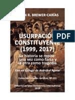 Allan Carías - USURPACIÓN-CONSTITUYENTE-1
