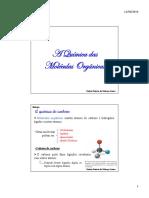 Bioquímica 02. Moléculas orgânicas.pdf