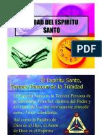 C3-LA DEIDAD DEL ESPIRITU SANTO-OCR-Abbyy-9p