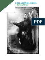 02. Oraculo del Arcangel Miguel CARTAS - Doreen Virtue.pdf