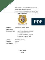 INFORME 2 DE QUIMICA.docx