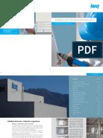 Manual de Instalación.pdf