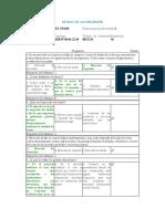 Evaluacion modulo 2
