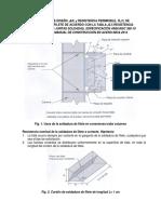 Resistencia disponible soldaduras filete ANSI AISC 360 10.pdf
