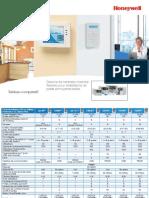 HSC-FLEX-FR_PC-C pdf