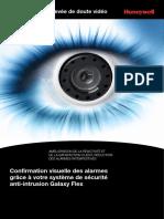 HSC-FlexVV-FR-SB-E pdf