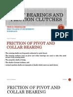 Pivot & Collar bearings.pdf