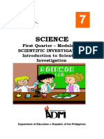 Science7_q1_mod1A_Introduction to Scientific Investigation_v3(2).docx