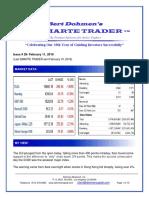 Smarte-Trader-February-11-2016-PDF