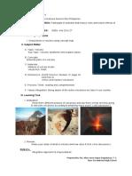 Grade-9-Science-Earth-1-DLP