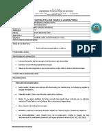 8-Formato_Informe-de-prácticas-Laboratorio-y-campo-Grupal-1