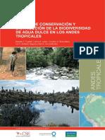 Estado_de_conservacion_y_distribucion_de.pdf