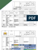 Risk assessment new (003).docx