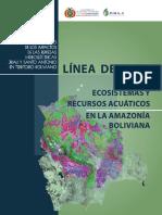 Pesca_indigena_en_la_Cuenca_Amazonica_bo.pdf