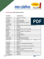 7P Nomes coletivos.pdf