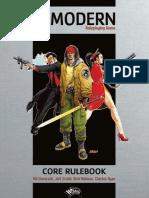 d20 Modern Core Rulebook.pdf