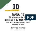 SESION 12 - KARINA TORRES ACEVEDO.docx