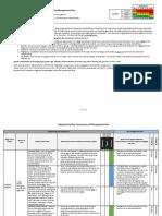 YES!HUB Risk Assessment signed 030820.pdf