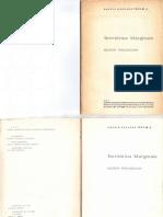 perlongher.pdf