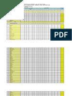 Programacion_sesiones__de__Consejo_2009_