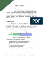 Fibre Optique Feham.pdf