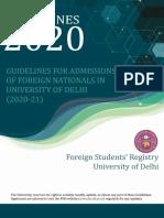 Revised admission guidelines_9_june_2020