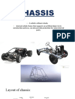 CHASSIS.pptx