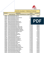 LISTA DE PRECIO.pdf