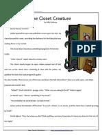 3rd-closet-creature_WBBQW-converted