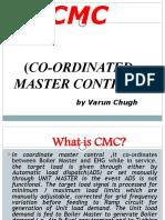 CMC presentation.ppt