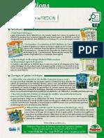 Fiche_I5_V2015.pdf