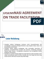 Trade_Facilitation_Rev_2