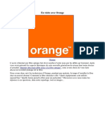 201010_visite_fibre_orange.pdf