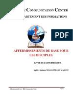 CLASSE 1 AFFERMISSEMENTS DE BASE MANUEL DE L'AFFERMISSEUR.docx (3).pptx