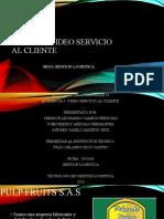 AA14 EV4 presentacion