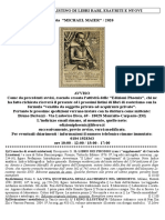 Catalogo MICHAEL MAIER (185)