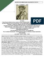 Catalogo AGRIPPA (181).pdf