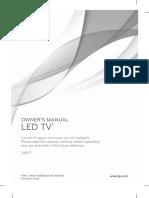 lg-32ln520b-guia-del-usuario.pdf