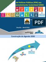 Apresentação ODS SNAS.pdf